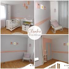 chambre bébé gris stunning chambre bebe gris et pale contemporary design avec