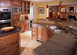 designers plus kitchen u0026 bath barrie ontario