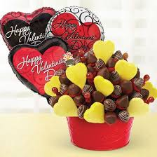send fruit bouquet 72 best edible arrangements yuba city ca images on