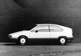 volkswagen car white 1981 volkswagen auto 2000 concepts