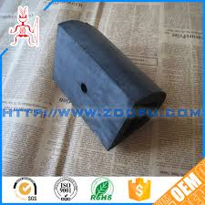 generator vibration isolators generator vibration isolators