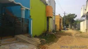 plots for sale in delhi residential plots in delhi for sale
