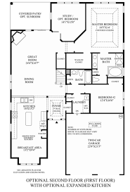 28 san remo floor plans toll brothers page not found 154