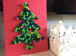 christmas tree sales black friday christmas tree sales black friday christmas lights decoration