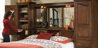 Bedroom Furniture Made In The Usa Bedroom Furniture Photo Gallery Made In America Usa