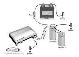 wiring wiring diagram of baldor single phase motor wiring diagram