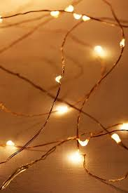 firefly string lights outfitters