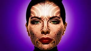 typography portrait tutorial photoshop elements photoshop online courses classes training tutorials on lynda