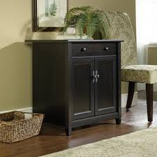 Kitchen Utility Cart by Curio Cabinet Sauder Curiot Awesome Photo Concept Kitchen