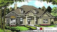the house designers youtube