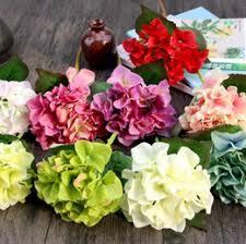 discount garland wedding bouquets 2017 garland wedding bouquets