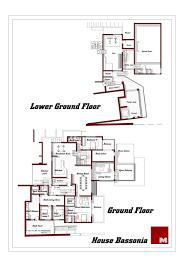 modern house designs floor plans south africa big house plans in south africa modern hd