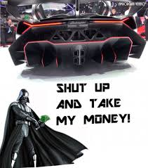 Shut Up And Take My Money Meme - still cracking 篏 its your time to laugh the best of 窶徭hut up and