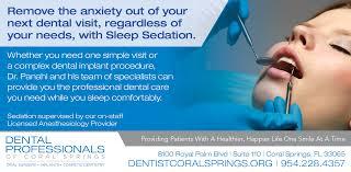 Dentist Description Iv Sedation Intravenous Anesthesia Sedation Dentistry