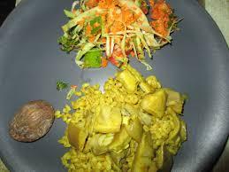 cuisine vegetarienne cuisine végétarienne bio souvent locale et gourmande