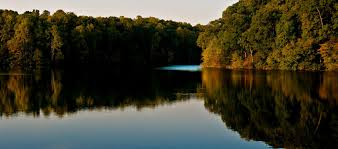 montgomery bell state park u2014 tennessee state parks