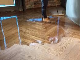 Commercial Wood Flooring Hardwood Flooring Installation Refinishing Hardwood Flooring