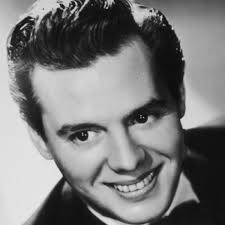desi arnaz film actor television actor actor biography com