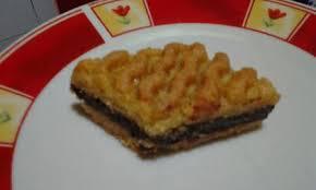 amour cuisine chez sihem amazing amour de cuisine chez sihem 6 makrout fahima menighed