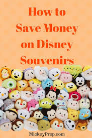Save Money On Disney World 17 Best Images About Vactions On Pinterest Disney Trips And