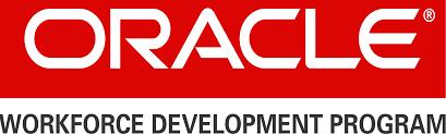 oracle workforce development program owdp indovision services