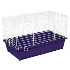 best indoor rabbit cage 5 high quality options for 2017 u2013 rabbit