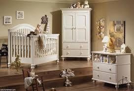 mobilier chambre bébé ophrey com mobilier chambre bebe a vendre prélèvement d