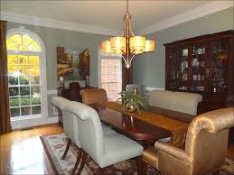 dining room amazing ceiling fans with lights formal dining room full size of dining room amazing ceiling fans with lights formal dining room chandeliers lantern