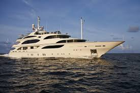 150 M To Ft Benetti Boats For Sale Yachtworld
