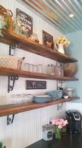100 retro kitchen design ideas moroccan kitchen design