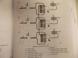 2007 mercury optimax repair manual mercury service manual smartcraft dts 14 pin engine connection
