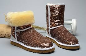 ugg factory sale ugg moccasins sale ugg sparkles boots brown ugg