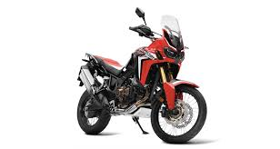honda bike png 2017 honda africa twin has arrived australasian dirt bike magazine