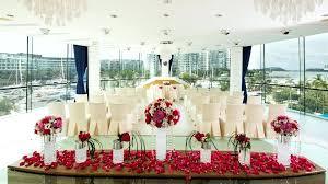wedding backdrop rental singapore wedding decor rental singapore decorations in heaven a flower