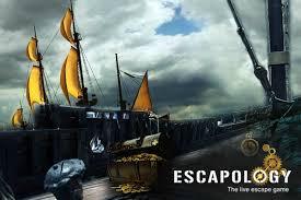 escape quest games live escape room game live escape room qvitter us