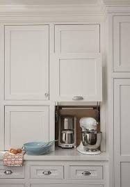 How To Select Kitchen Cabinets How To Select Appliances To Match Your Kitchen Cabinets Regarding
