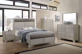 sulton bedroom collection