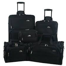 amazon black friday travel 409 best travel carry on bags and luggage flights u0026 hotels