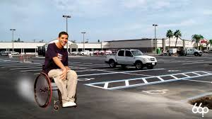 Drake Wheelchair Meme - drake wheelchair drifting youtube