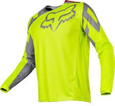 womens motocross gear uk fox motocross jerseys u0026 pants uk online store u2022 next day delivery