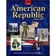 high school history book us history e book mr coop united states history palo verde high