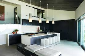 kitchen lighting fixtures ideas pendant light shades kitchen island fixtures lighting modern ideas