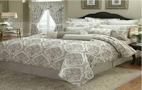 California King Goose Down Comforter Bedroom 31 Best Bedding Sets Images On Pinterest Master Cali King