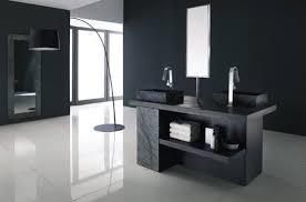designer vanities for bathrooms modern shower furniture modern bathroom vanities