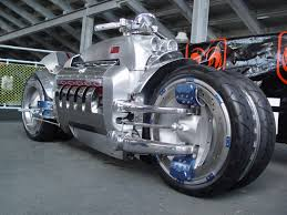 most expensive motorcycle in the world 2014 dodge tomahawk u2013 fastest bike in the world
