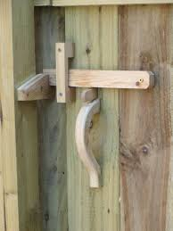 Diy Wood Projects Pinterest by 340 Best Wood Images On Pinterest Wood Wood Projects And Wood