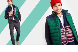 mens clothes old navy