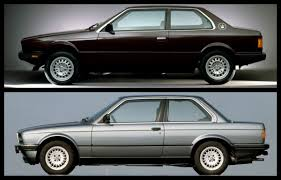 maserati biturbo sedan six pairs of car lookalikes you can u0027t blame on the chinese