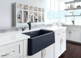 33 inch farmhouse kitchen sink 33 inch farmhouse sink white large size of kitchen sink inch