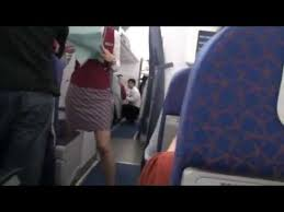 Southern Comfort International Review Review China Southern Airlines Cz Melbourne Guangzhou Youtube